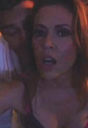 vidéos de sexe de famosas Big Dick sous-vêtements pics