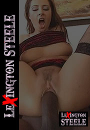 LexingtonSteele.com