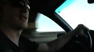 BBW Caliente Starr Rides Dick