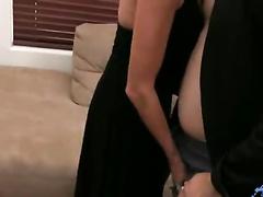 PornoReino MILF Videos