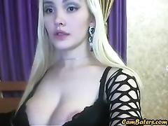 PornoReino Amateur Videos