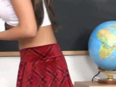 PornoReino School Videos