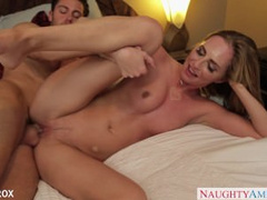 PornoReino Hardcore Videos