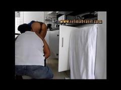 PornoReino Big Ass Videos