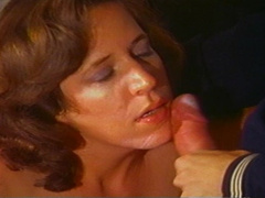 PornoReino Vintage Videos