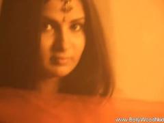 PornoReino Indian Videos