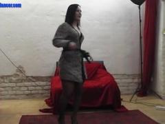 PornoReino Czech Videos
