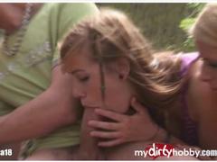PornoReino Teen Videos