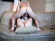 Cómo iniciar el sexo anal (Nivel 1)