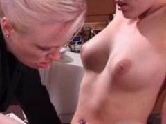 PornoReino Lesbian Videos