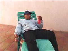 PornoReino Ebony Videos