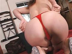 PornoReino Toys Videos
