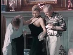 PornoReino Orgy Videos