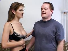 PornoReino Anal Videos