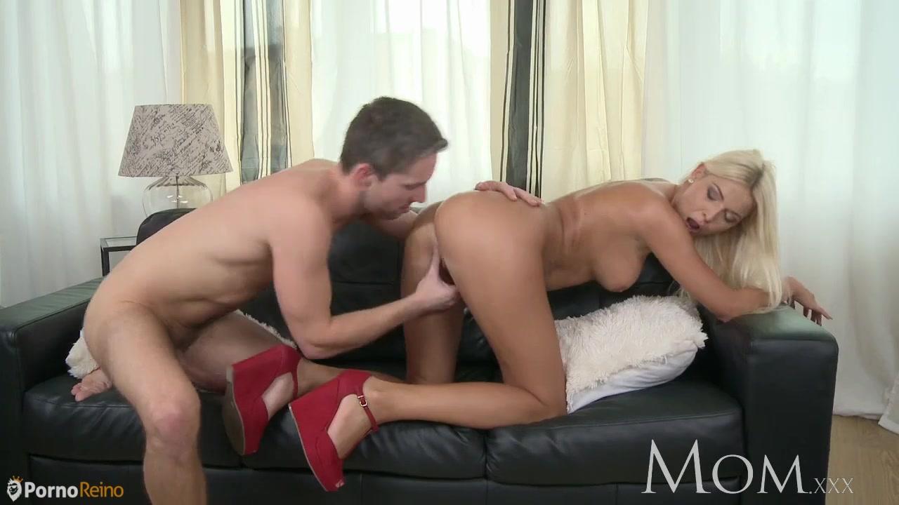 Aguanta El Gemido Porn https://www.pornoreino/videos/milf-rubia-follada-por-una