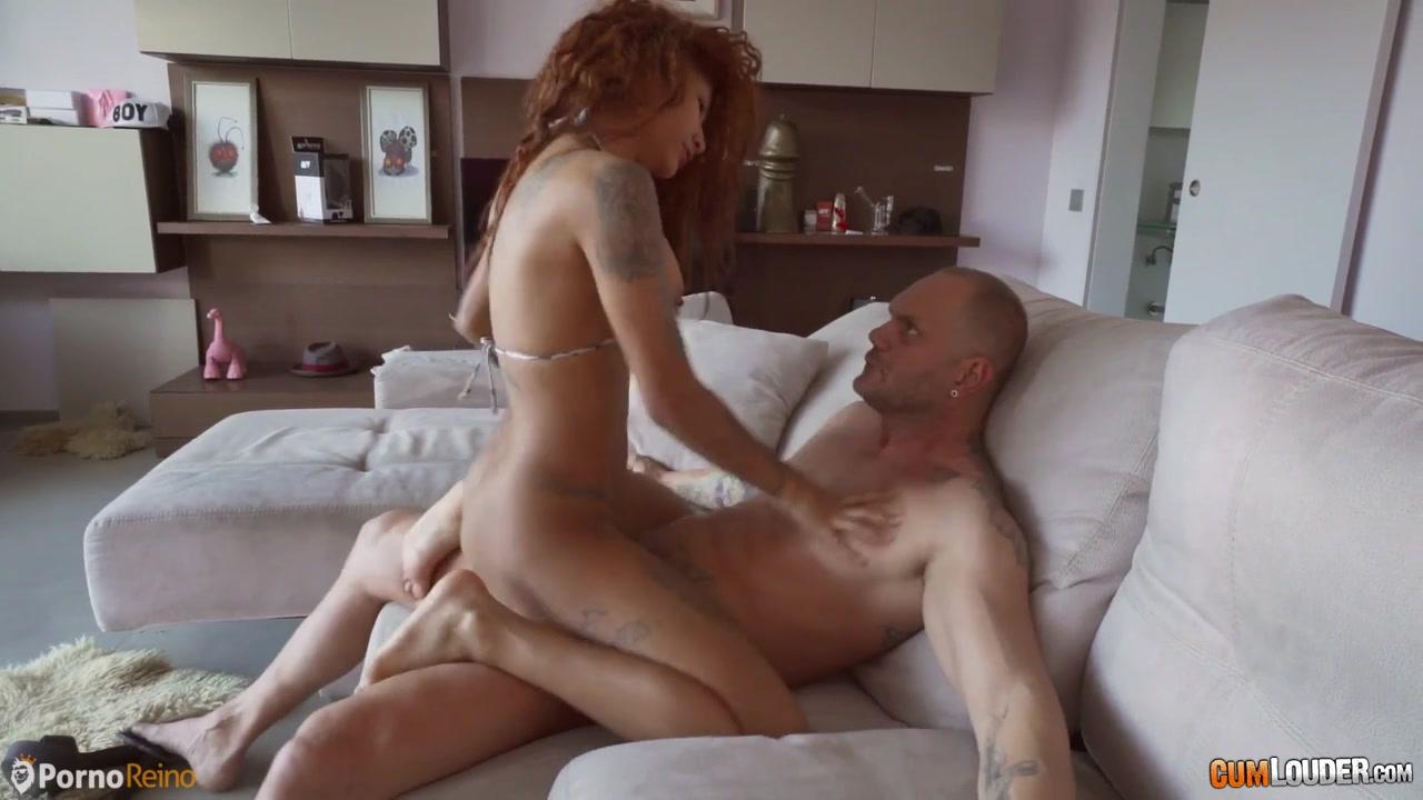 Muñeca Hinchable Porno Estar Gia Darling https://www.pornoreino/videos/polla-hambrienta-rubia
