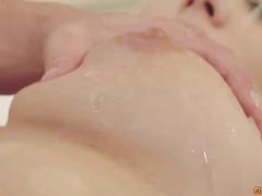 PornoReino Massage Videos