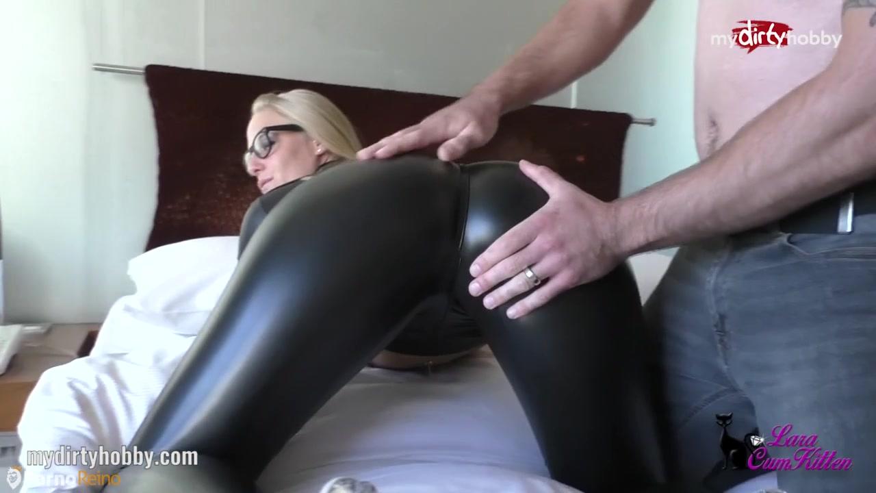Pantimedias Casero Porno Mama https://www.pornoreino/videos/lina-diamond-follada-por