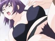 Mis amigos del sexo (anime)