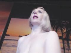 PornoReino  Videos