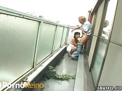PornoReino Japanese Videos