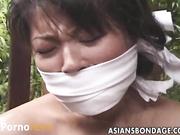 cinta de sexo strippers esclavitud