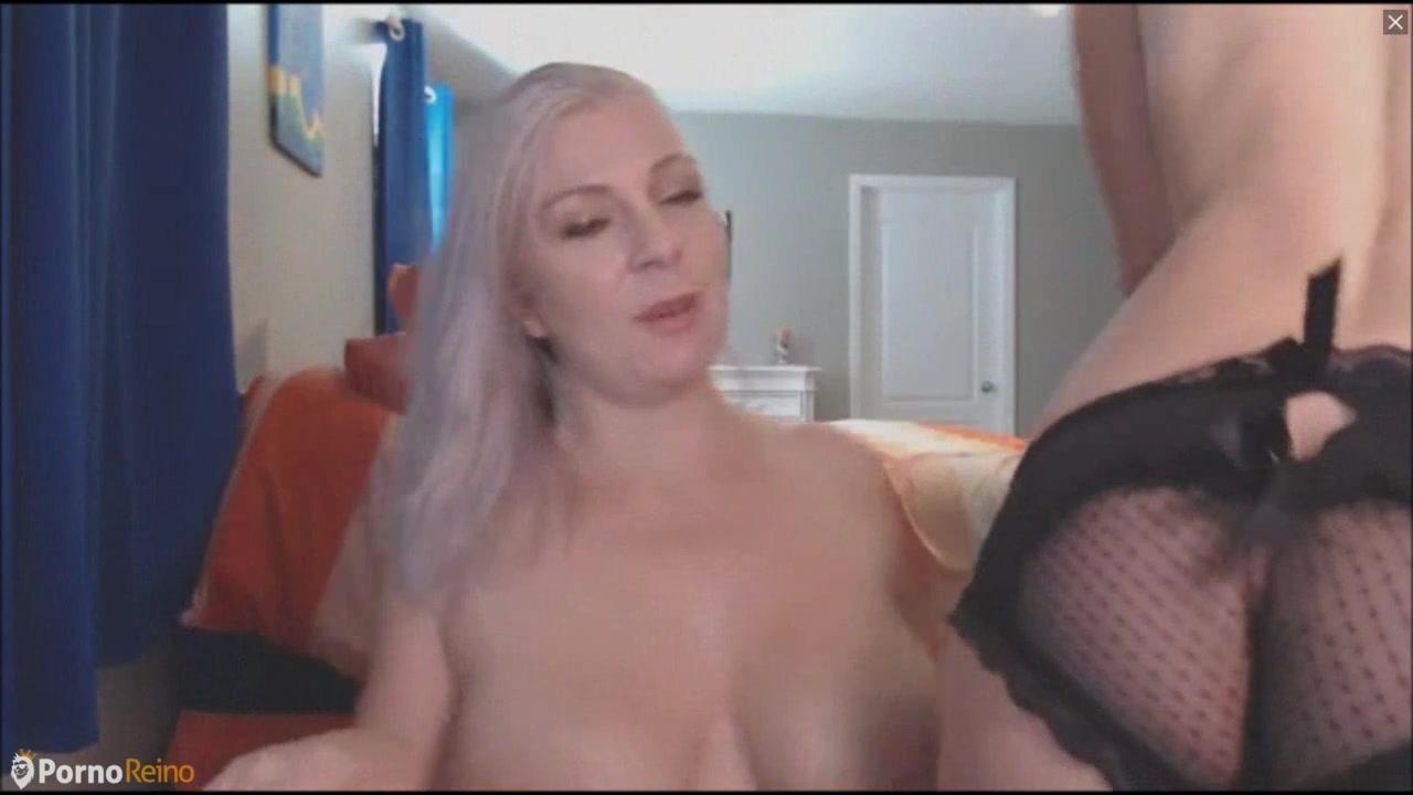 Actriz Porno Crysti Canion https://www.pornoreino/videos/dos-rubias-y-maduras