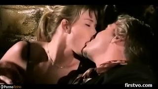 Peliculas clasicasde adoslescentes italianas porno Resultados De Busqueda Por Italianas Xxx Pornoreino Com