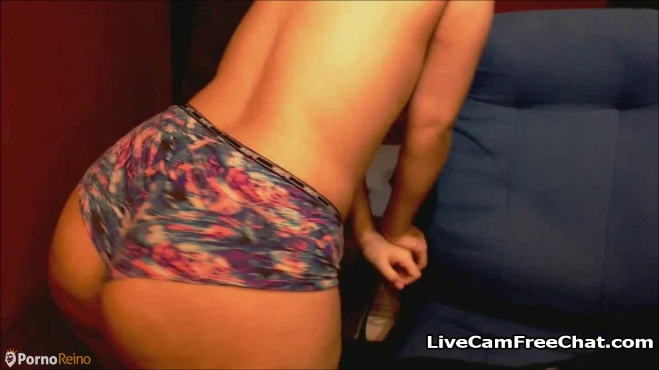 Abuela Bailando Con Sostene Rojo Porno https://www.pornoreino/videos/joven-latina-adolescente