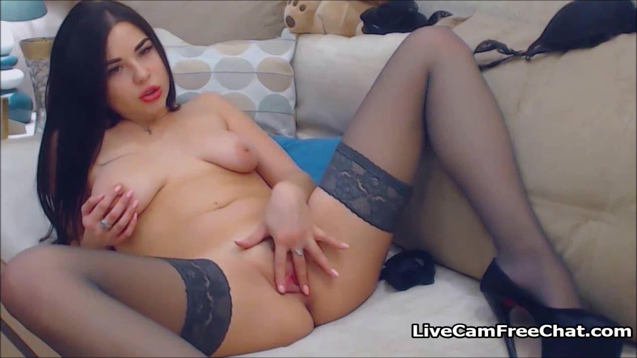 Aureola Pezones Enormes Porno https://www.pornoreino/videos/linda-rusa-morena