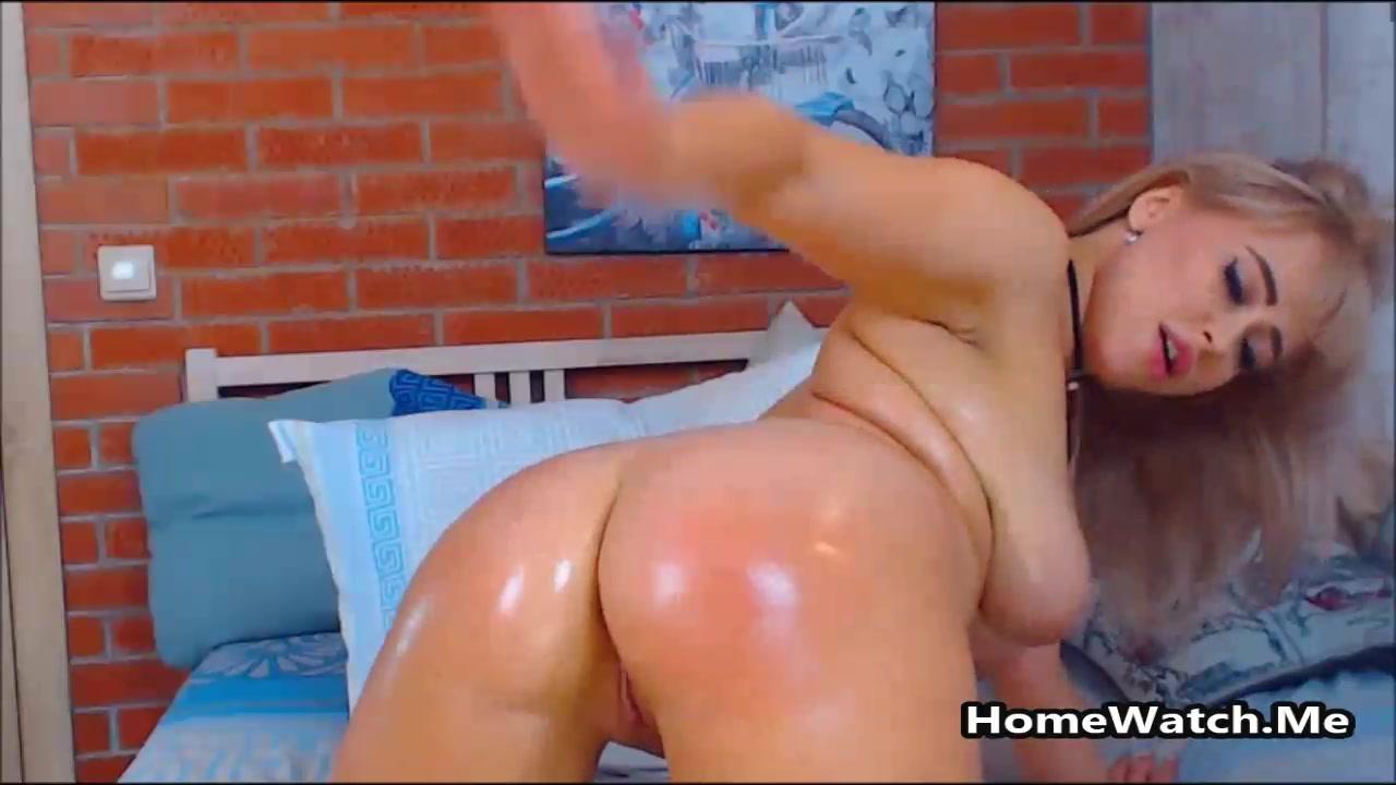 Actriz Porno Andrea Italiana https://www.pornoreino/videos/chica-caliente-le-encanta