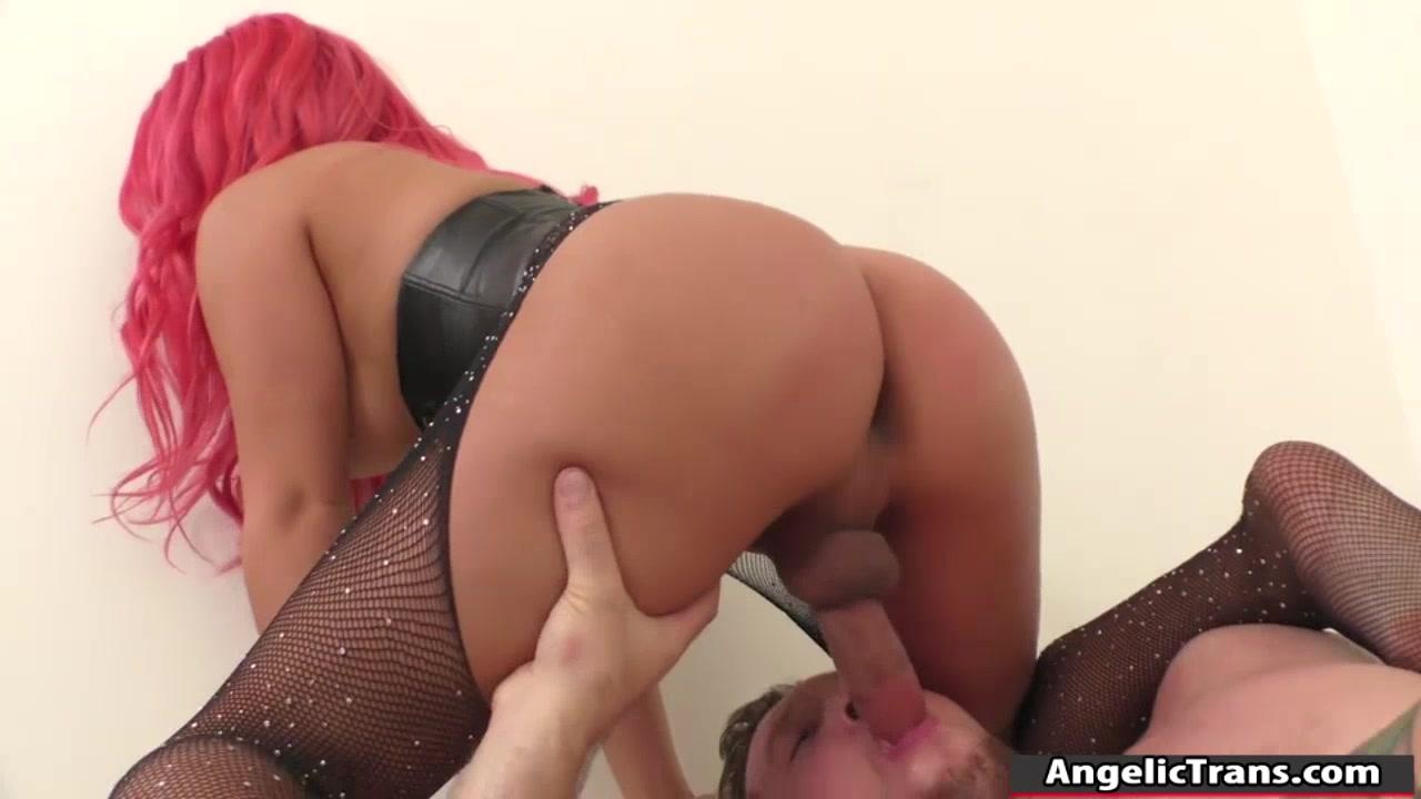 Actrices Porno Tragadoras De Semen https://www.pornoreino/videos/pareja-caliente-hace-un