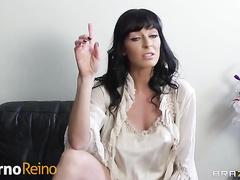 PornoReino Blowjob Videos