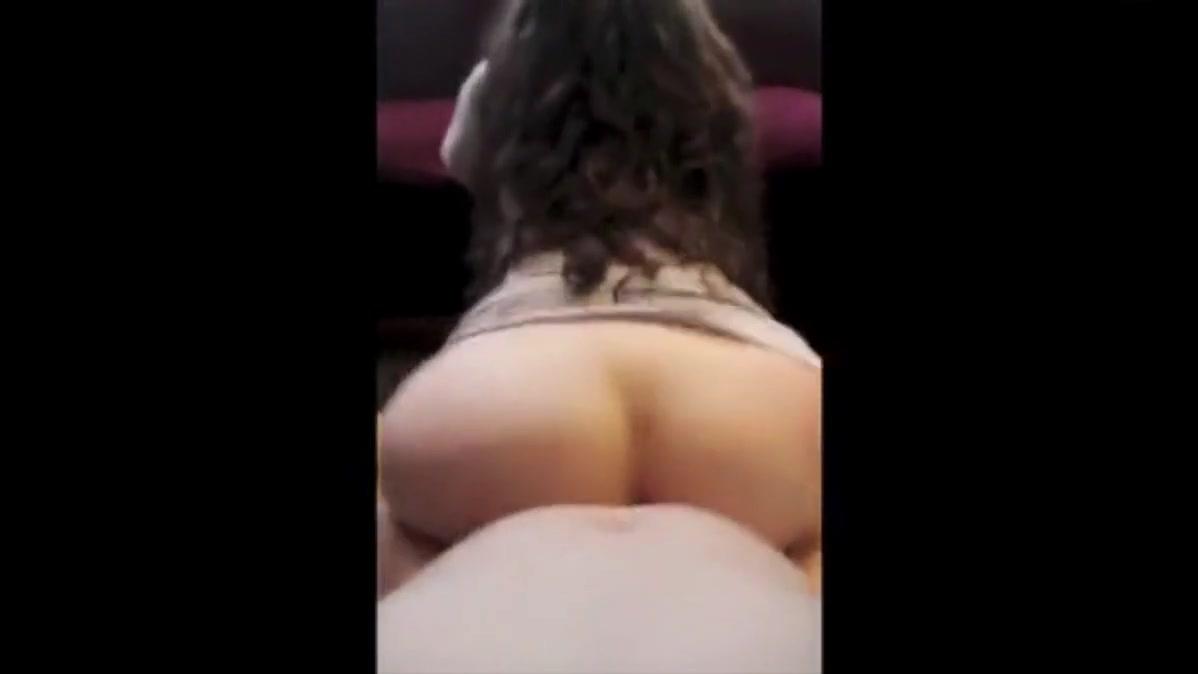 Balancos Depilados En Las Duchas Del Equipo Porno Gey https://www.pornoreino/videos/indio-maduro