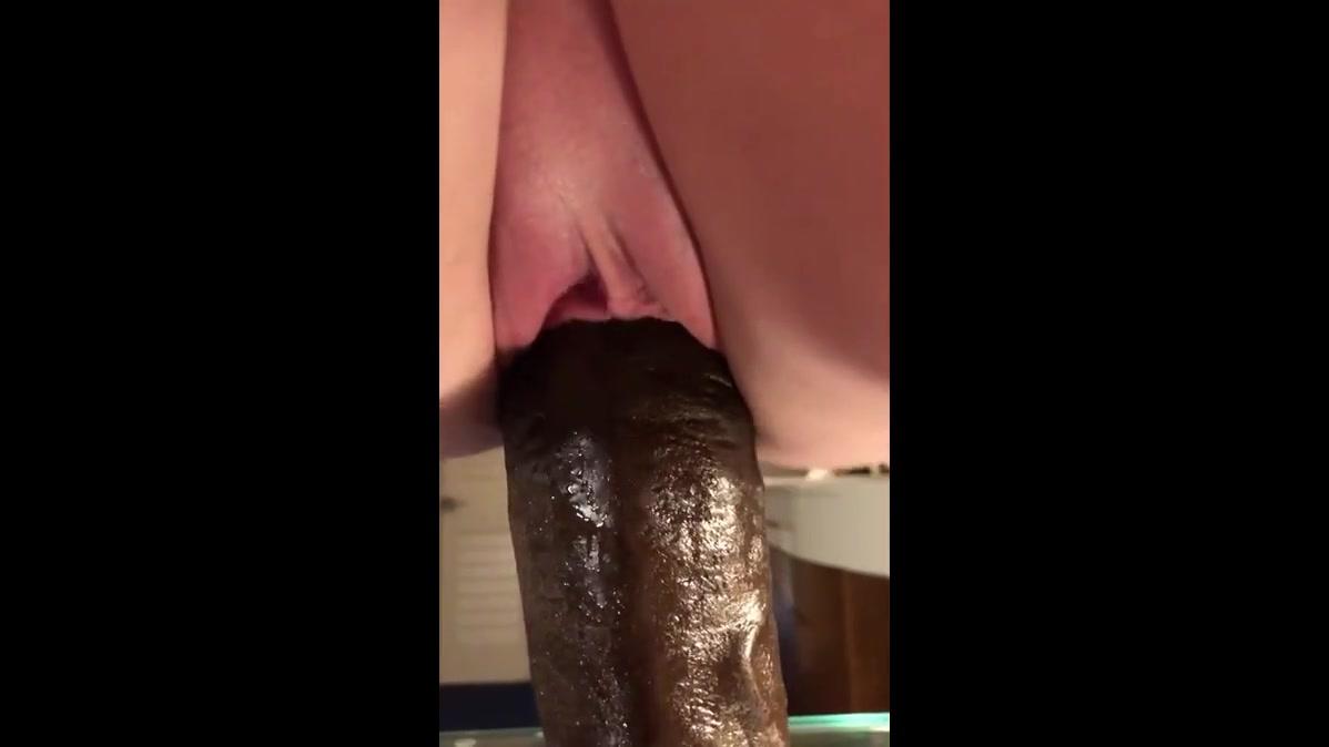Abuela En Pompa Porn https://www.pornoreino/videos/la-adolescente-vanna