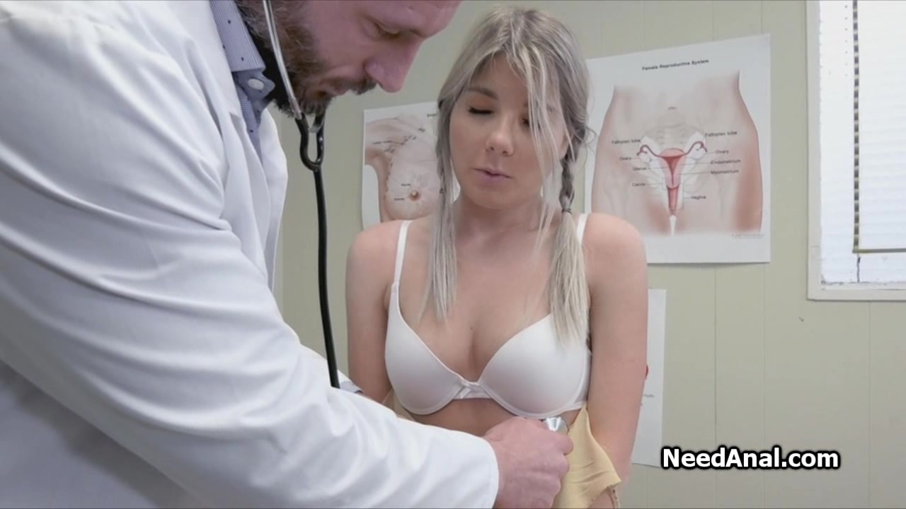 18 Esclava Abusada Porno https://www.pornoreino/videos/madrastra-seduce-a-la