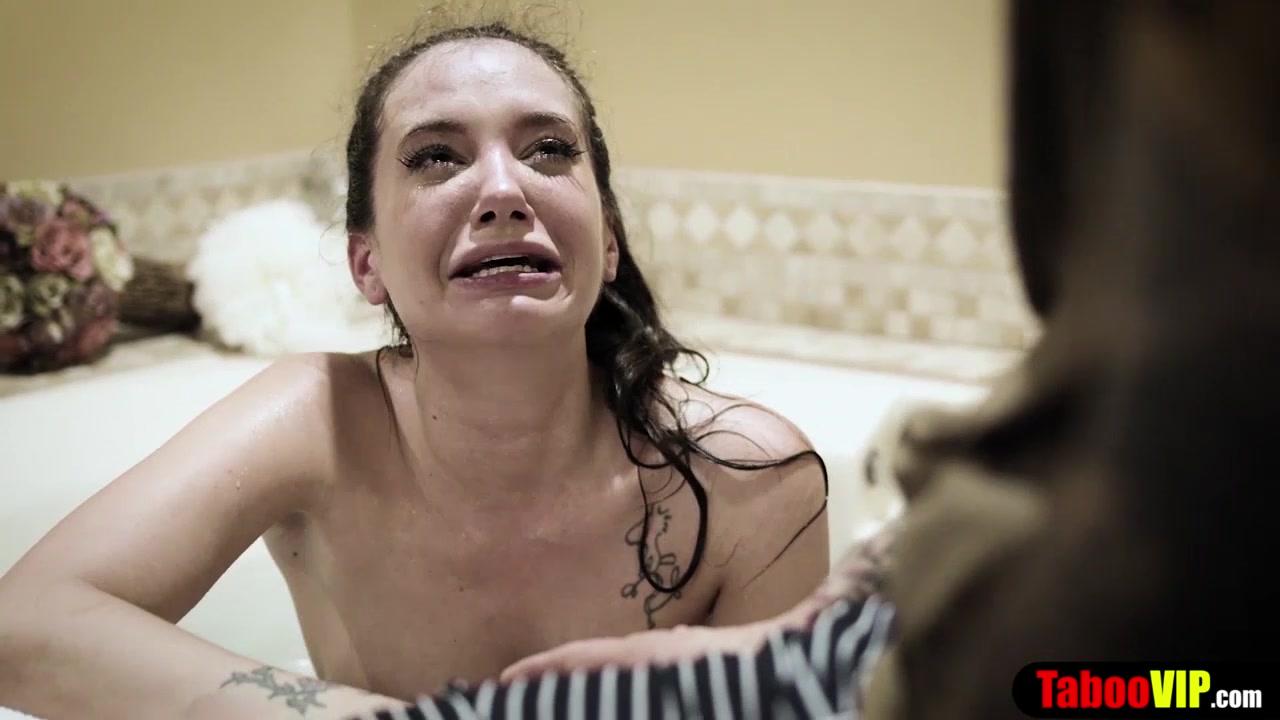 Novia Facial Porn https://www.pornoreino/videos/una-mamada-de-una