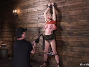 Una tortura ingeniosa y cruel