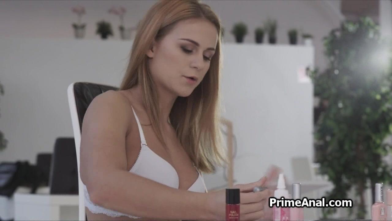 Actores Porno Penemas Grande 100 mejores fotos actor porno negro con el pene mas grande