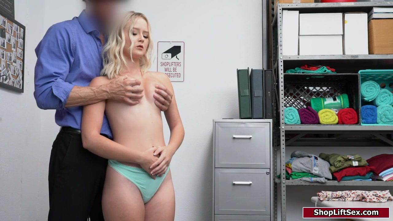 Actriz Porno Zendaespañola Humillada En Publico https://www.pornoreino/videos/karlee-grey-follada-por-el