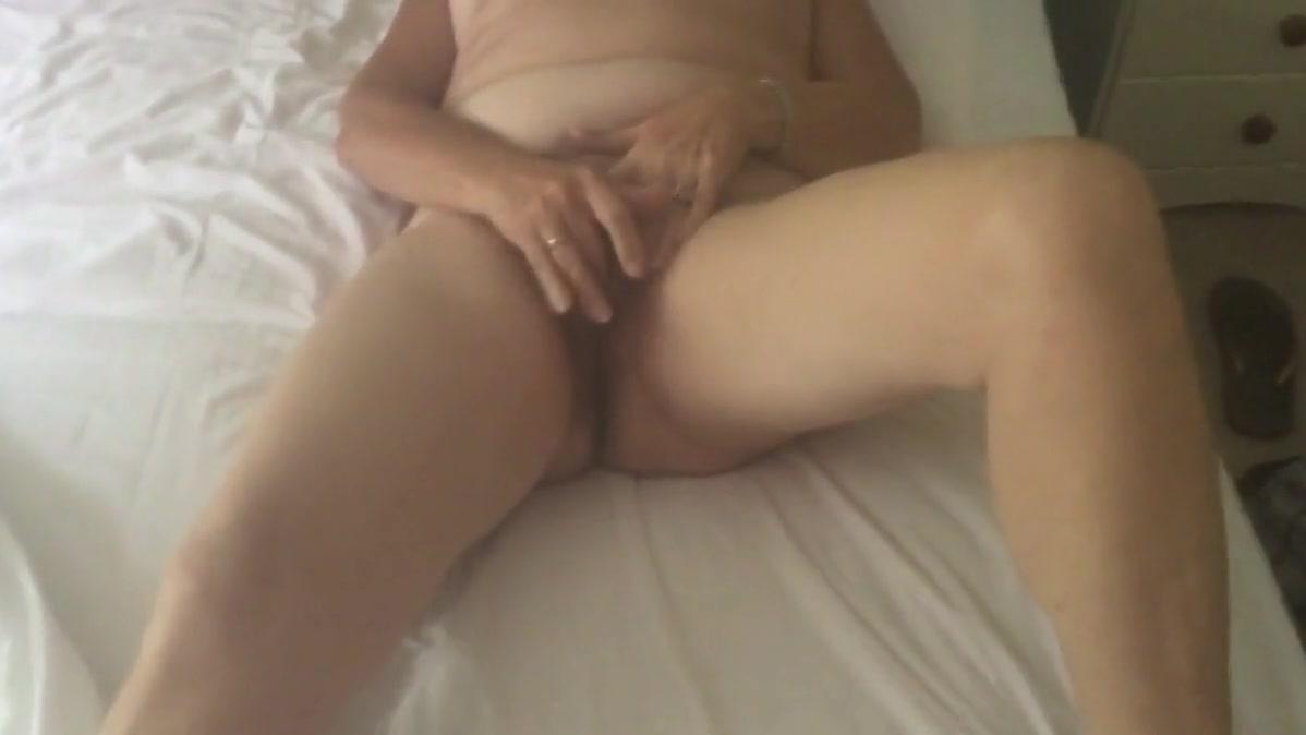Amarna Miller Castellano Porno https://www.pornoreino/videos/karlee-grey-follada-por-el