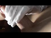 Una mamada muy cachonda - ASMR