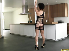 PornoReino Pornstar Videos