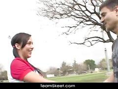 PornoReino Uniforms Videos