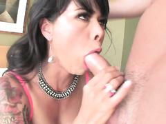 PornoReino Asian Videos