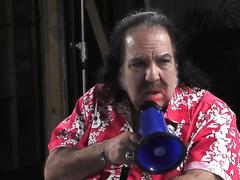 PornoReino Funny Videos