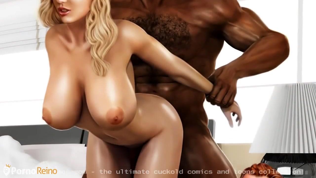 Amigo Traicion Porn https://www.pornoreino/videos/cara-linda-adolescente