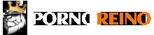 PornoReino.com